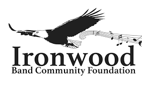 Ironwood Band Community Foundation